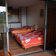 Отель Chez Vous à Papeete Французская Полинезия, Папеэте - отзывы, цены и фото номеров - забронировать отель Chez Vous à Papeete онлайн детские мероприятия