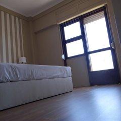 Отель Wallis Rato комната для гостей фото 2