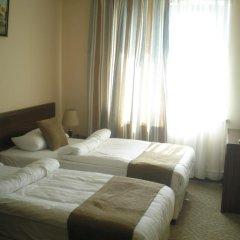 Отель «Гюмри» Армения, Гюмри - отзывы, цены и фото номеров - забронировать отель «Гюмри» онлайн комната для гостей фото 3