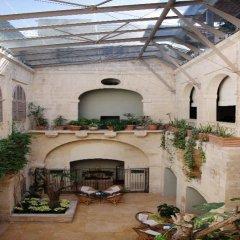 Отель The Xara Palace Relais & Chateaux фото 12