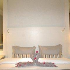 Отель Djerba Plaza Hotel Тунис, Мидун - отзывы, цены и фото номеров - забронировать отель Djerba Plaza Hotel онлайн детские мероприятия фото 2