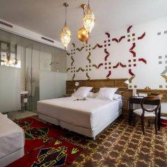Hotel Madinat детские мероприятия