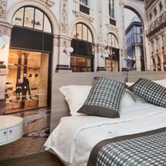 Отель Aparthotel Meneghino Италия, Милан - отзывы, цены и фото номеров - забронировать отель Aparthotel Meneghino онлайн гостиничный бар