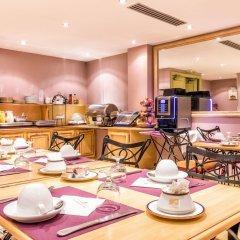 Отель Villa Alessandra фото 15