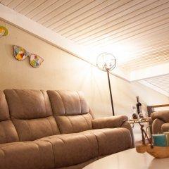 Nisantasi Exclusive Suites Турция, Стамбул - отзывы, цены и фото номеров - забронировать отель Nisantasi Exclusive Suites онлайн комната для гостей фото 2
