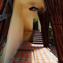 Отель AC 2 Resort Таиланд, Остров Тау - отзывы, цены и фото номеров - забронировать отель AC 2 Resort онлайн интерьер отеля