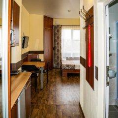 Гостевой Дом Лермонтова 8 комната для гостей фото 3