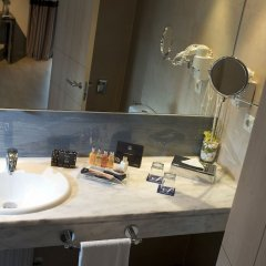 Отель Paseo Del Arte Испания, Мадрид - 7 отзывов об отеле, цены и фото номеров - забронировать отель Paseo Del Arte онлайн фото 13
