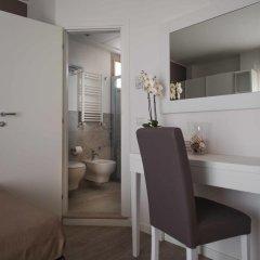 Отель Ardea Италия, Риччоне - отзывы, цены и фото номеров - забронировать отель Ardea онлайн удобства в номере фото 2