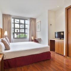Hotel Best Aranea комната для гостей фото 7