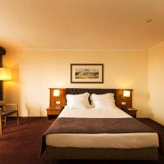 Отель Vila Gale Порту комната для гостей фото 5