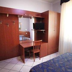 Arco Hotel удобства в номере