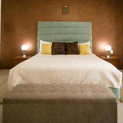 Отель Casa Montore Мексика, Гвадалахара - отзывы, цены и фото номеров - забронировать отель Casa Montore онлайн комната для гостей фото 2