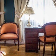 Отель Hôtel Eggers Швеция, Гётеборг - отзывы, цены и фото номеров - забронировать отель Hôtel Eggers онлайн