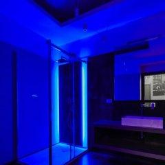 Отель Residenza Italia Италия, Рим - отзывы, цены и фото номеров - забронировать отель Residenza Italia онлайн спа фото 2