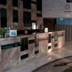 Cosy Beach Luxurious Hotel гостиничный бар