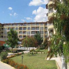 Отель Royal Dreams Complex Солнечный берег