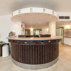 Отель Vitkov Чехия, Прага - - забронировать отель Vitkov, цены и фото номеров спа фото 2