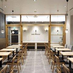 Отель Valie Tenjin Фукуока помещение для мероприятий