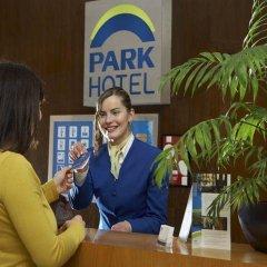 Park Hotel Porto Gaia Вила-Нова-ди-Гая интерьер отеля фото 3