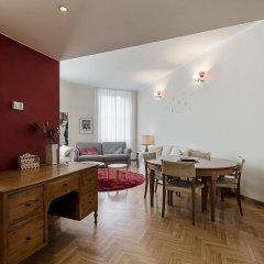 Отель Cadorna Bilocale комната для гостей