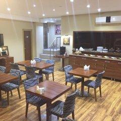 Somya Hotel Турция, Гебзе - отзывы, цены и фото номеров - забронировать отель Somya Hotel онлайн питание