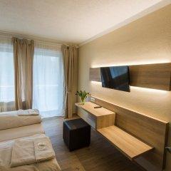 Ahorn Hotel Мюнхен комната для гостей фото 3