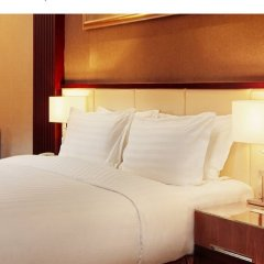 Гостиница Пекин Беларусь, Минск - - забронировать гостиницу Пекин, цены и фото номеров комната для гостей фото 2
