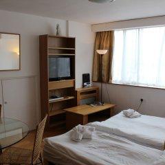 Отель Presidential Serviced Apartments Marylebone Великобритания, Лондон - отзывы, цены и фото номеров - забронировать отель Presidential Serviced Apartments Marylebone онлайн фото 6