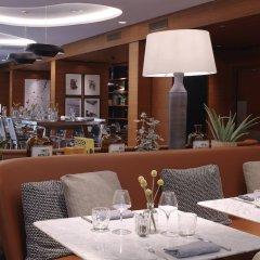 Отель Renaissance Paris Republique Франция, Париж - отзывы, цены и фото номеров - забронировать отель Renaissance Paris Republique онлайн фото 7