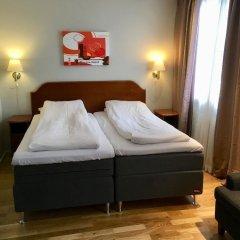 Maritim Hotel комната для гостей фото 4