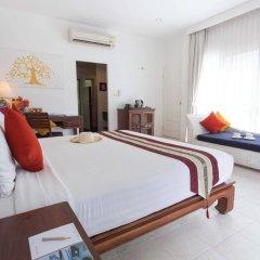 Отель Laksasubha Hua Hin комната для гостей фото 4