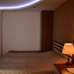 Отель Areg Hotel Армения, Ереван - 4 отзыва об отеле, цены и фото номеров - забронировать отель Areg Hotel онлайн удобства в номере фото 3