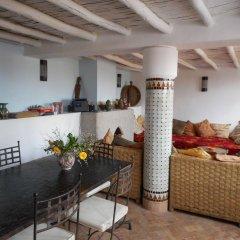 Отель Riad Hugo Марокко, Марракеш - отзывы, цены и фото номеров - забронировать отель Riad Hugo онлайн интерьер отеля