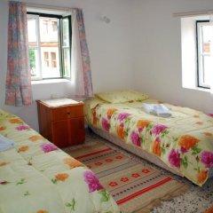 Akasya Hotel - Adults Only Сиде комната для гостей