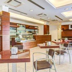 Отель Wally Residence Римини питание фото 2