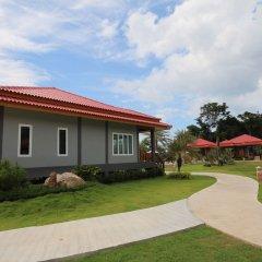 Отель Lanta Lapaya Resort Ланта фото 14