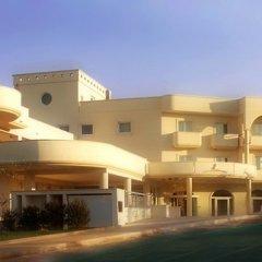 Grand Hotel Olimpo Альберобелло фото 2