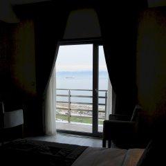 Отель Elite Hotels Darica Spa & Convention Center удобства в номере