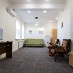 Гостиничный комплекс Корвет интерьер отеля