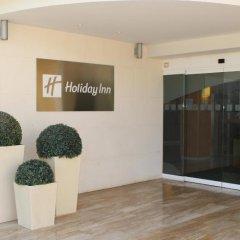 Hotel Port Alicante спа фото 2