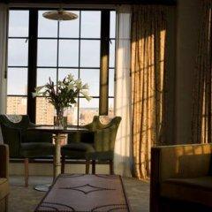 Отель The Bowery Hotel США, Нью-Йорк - отзывы, цены и фото номеров - забронировать отель The Bowery Hotel онлайн фото 2