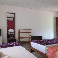 Hotel Ceylon Heritage детские мероприятия фото 2