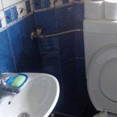 Отель Mona Черногория, Тиват - отзывы, цены и фото номеров - забронировать отель Mona онлайн ванная фото 2