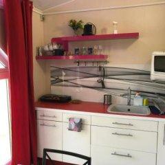 Гостиница Viking в Тихвине отзывы, цены и фото номеров - забронировать гостиницу Viking онлайн Тихвин в номере фото 2