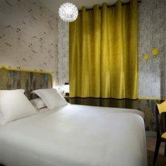 Отель Hôtel Crayon Rouge by Elegancia фото 4