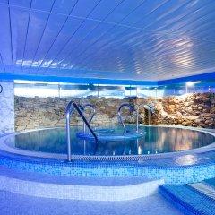 Olympia Hotel Events & Spa детские мероприятия