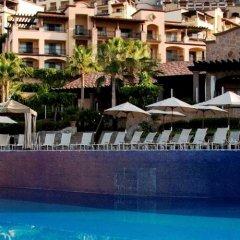 Отель Pueblo Bonito Sunset Beach Resort & Spa - Luxury Все включено Кабо-Сан-Лукас фото 6
