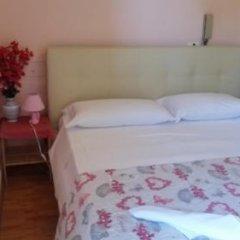 Отель Massena Италия, Генуя - отзывы, цены и фото номеров - забронировать отель Massena онлайн комната для гостей