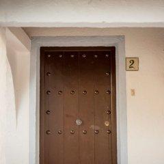 Отель Meson de la Molinera интерьер отеля фото 3